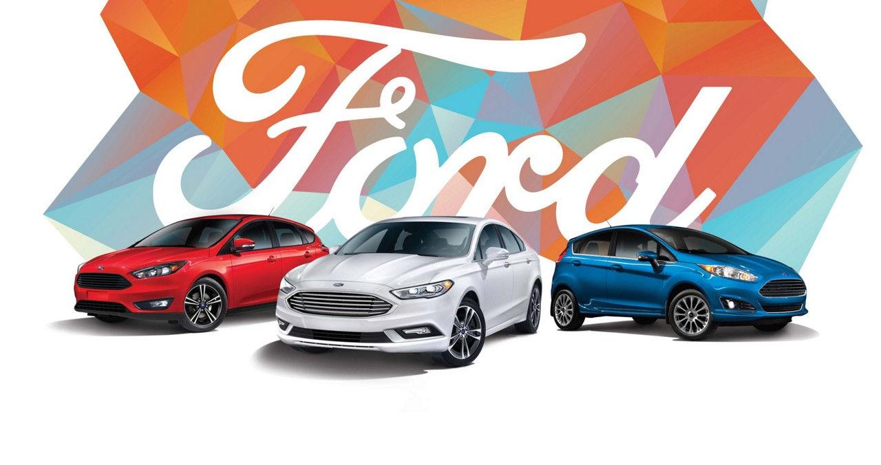 Ford rechemare in service pentru 462 de masini in romania for Ford motor company service specials