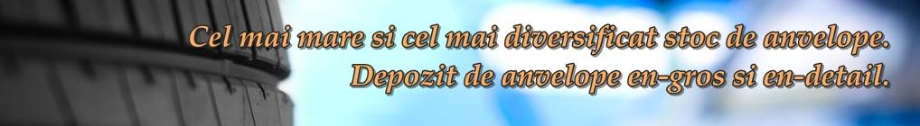 banner-depozit-anvelope.jpg