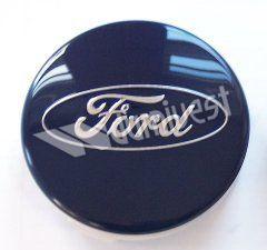 Capac janta aliaj Ford