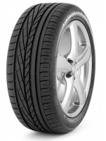 245/45R18 96Y Excellence *ROF FP