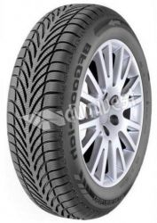215/45R17 91H XL G-Force Winter