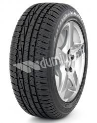 225/55R17 ULTRA GRIP PERF MS 101V XL TL