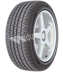 235/55R18 EAG RS-A 100V TL