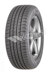 255/55R18 109W INTENSA SUV XL