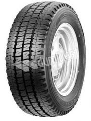 165/70R14C 89/87R TL Cargo Speed B3