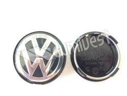 Capac janta aluminiu VW (10-015-432)