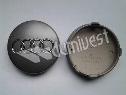 Capac janta aliaj Audi