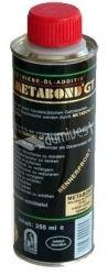 Metabond GT (cutie) 250ml