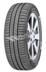 195/60R15 88H Energy Saver+ TL Grnx