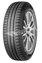 185/65R15 92T TL Energy Saver XL Grnx