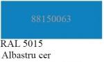 Vopsea spray acrilica H.C. albastru cer 400ml