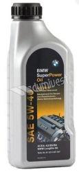 5W40 Super Power 1L
