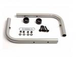 LightBoard Adapter 9761