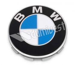 Capac janta aliaj BMW