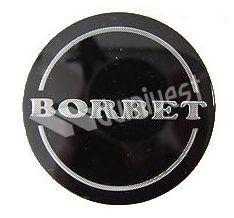 Capac janta aliaj Borbet 74404