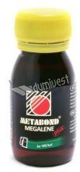 Metabond Megalene Plus Mini (benzina) 50 ml