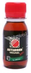 Metabond Megasel Plus Mini (diesel) 60 ml