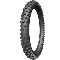 100/90-19 Michelin - MOTOCROSS AC 10