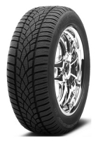 245/50R18 WINTER SPORT 3D MS 100H ROF MFS