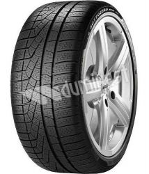 235/40R18 95V XL WINTER SOTTOZERO 3 {P} ()