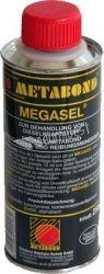 METABOND MEGASEL PLUS (DIESEL) 250 ML