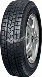 185/60R14 82T WINTER 1 TL