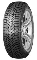185/65R15 88T Alpin A4 GRNX TL
