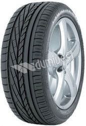 245/45R19 98Y EXCELLENCE * ROF FP
