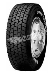 205/75R17.5 RegioForce 124/122M TL