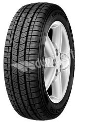 215/65R16C 109/107R ACTIVAN WINTER TL