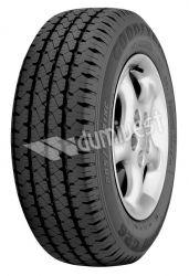 185/75R16C 104/102R CARGO G26 TL ()