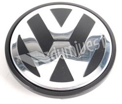 CAPAC JANTA ALIAJ VW (58.80/69.87)