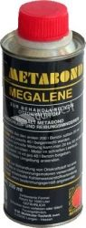 Metabond Megalene Plus (benzina) 250 ml