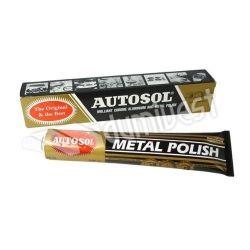 Polish pt metale AUTOSOL
