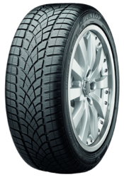 265/40R20 104V SP WI SPT 3D MS AO XL FP