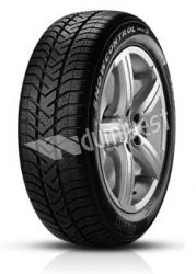 185/65R15 88T WINTER 190 SNOWCONTROL 3