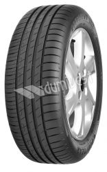 205/55R16 91W EFFICIENTGRIP PERFORMANCE
