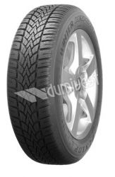 195/60R15 88T WINTER RESPONSE 2 MS