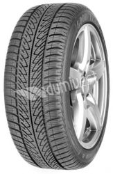 205/50R17 93H UG8 Performance MS XL FP