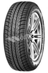 215/65R16 98H TL G-GRIP SUV GO