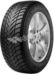 255/55R18 109H ULTRA GRIP* XL ROF FP