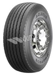 385/55R22.5 EcoTonn 2 160K158L MS