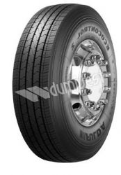 295/80R22.5 152/148M EcoControl 2+ 3PSF