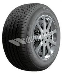 225/65R17 106H XL TL SUV Summer