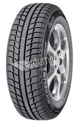 175/70R14 88T XL ALPIN A3