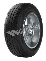 195/65R15 91T TL G-GRIP ALL SEASON