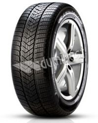 285/45R19 111V XL ROF SCORPION WINTER