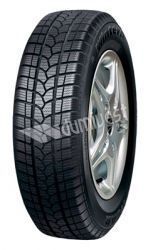 175/70R14 84T WINTER 1 TL