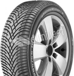 225/55R16 99H XL TL G-FORCE WINTER 2