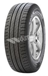 195/70R15C 104R(97T) CARRIER